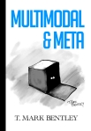 MultiModal Front Cover