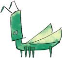 Grasshopper_02