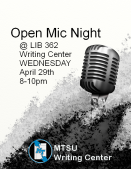 open mic night.png